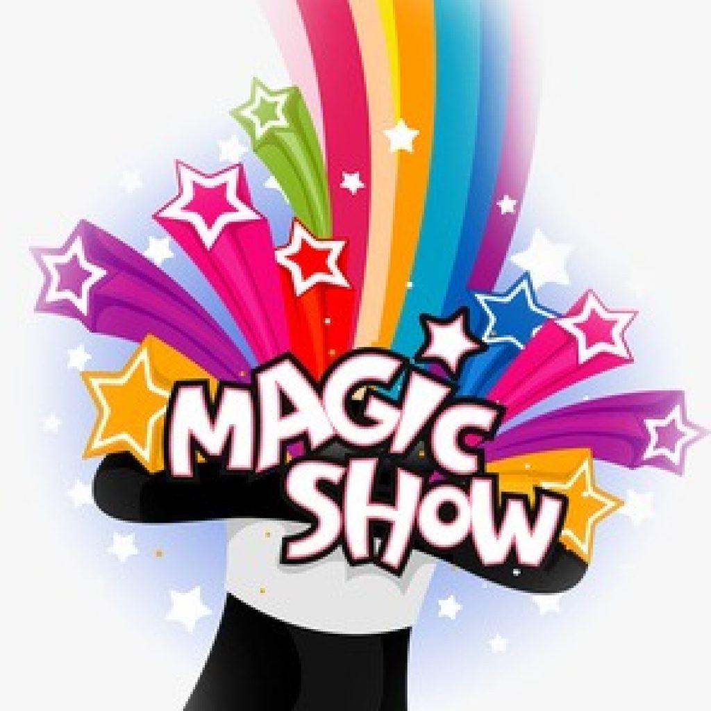 spettacoli magici Milano
